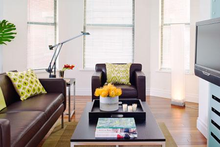 Privatunterkunft bei basel apartments in wehr bei rheinfelden for Billige einzelbetten